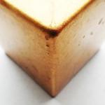 Goldwürfel